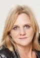 Anne-Marie Graafland